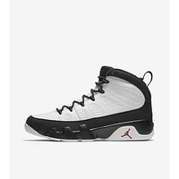 Air Jordan Retro 9 IX 'Space Jam'