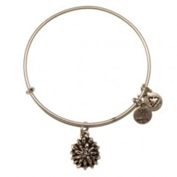 Search results for: 'Charm bangles'