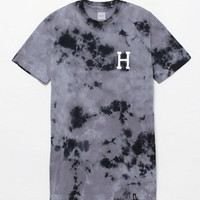 HUF Classic Crystal Wash T-Shirt at PacSun.com