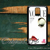 Vogue,samsung galaxy S3 mini,S4 mini case,samsung galaxy S3,S4,S5 case,samsung galaxy note 3 case,note 2 case,samsung galaxy S4 active case