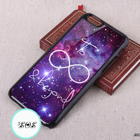 infinite Resin iPhone 6 case - Galaxy iPhone 5S case iPhone 5c 4S iPhone 6 plus case Samsung Galaxy S3 S4 S5 Case, Note 2/ 3 - s00021