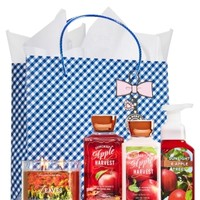 Ultimate Fragrance Fan Suncrisp Apple Harvest
