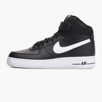 Nike Air Force 1 High ´07 | Black | Sneakers | 315121-036 | Caliroots