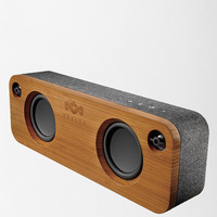 House Of Marley Get Together Speaker - Urban Outfitters