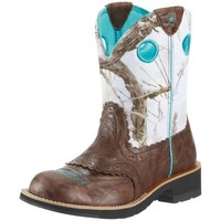 Ariat® Fatbaby Cowgirl - Tractor Supply Online Store