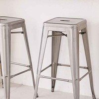 Marius Bar Stool Set