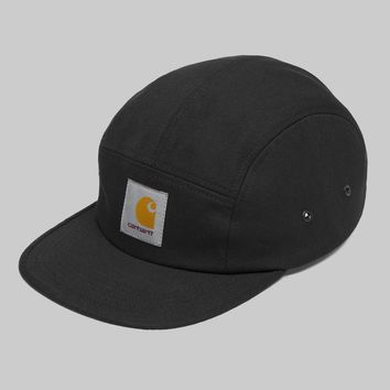 Carhartt WIP Backley Cap | carhartt-wip.com