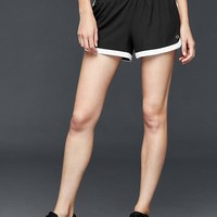 Gap Women Gapfit Gsprint Shorts