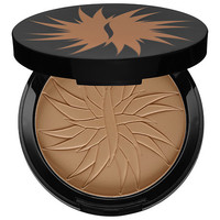 Bronzer Powder - SEPHORA COLLECTION | Sephora