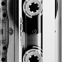 """""""Cassette Tape"""" iPhone & iPod Cases by CaseBase 