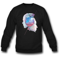 extant  SWEATSHIRT CREWNECKS