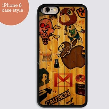 iphone 6 cover,Watercolor work and leisure iphone 6 plus,dream catcher Feather IPhone 4,4s case,color IPhone 5s,vivid IPhone 5c,IPhone 5 case 73