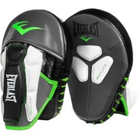 Everlast Prime Mantis Punch Mitt