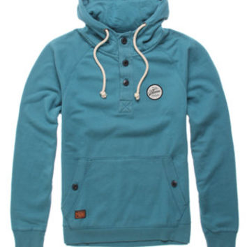 Volcom Program Hoodie at PacSun.com