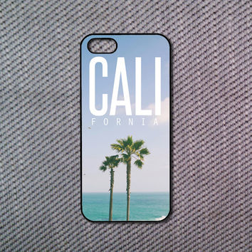 California iPhone 5S case iPhone 5 case iPhone 5C case iPhone 4 case iPhone 4S case Blackberry Z10 case Blackberry Q10 case iPod 5 case