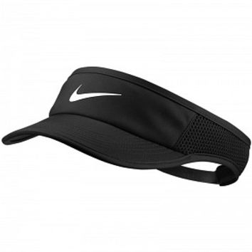 Nike Women's Core Featherlight Visor
