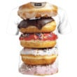 Donuts on Donuts Tee