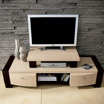 Modrest Pigalle TV Stand