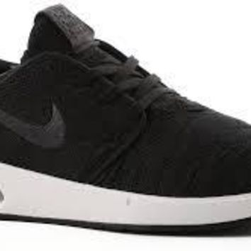 NIKE Sb Air Max Janoski 2 Black