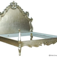 Fabulous and Baroque — Fabulous Modern Baroque Rococo Furniture and Interior Design