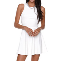 Rehab Future Flirt Dress at PacSun.com