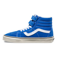SK8-Hi Reissue V | Shop At Vans