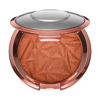 BECCA Limited Edition Shimmering Skin Perfector Pressed (0.28 oz Blushed Copper)
