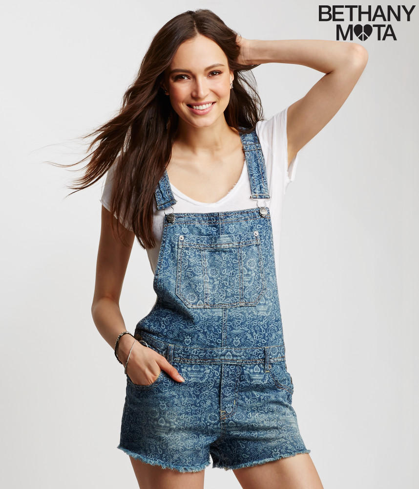 Overalls For Women Target - Image Mag