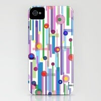 Plink iPhone Case by Shawn Terry King   Society6