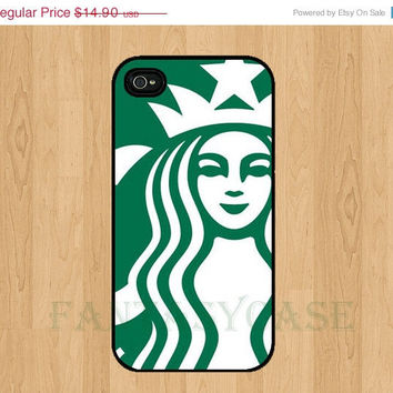 ON SALE Starbuck 2011 - iPhone 4 Case , iPhone 4s , iPhone 5 Case , Galaxy S3 Case , Galaxy S2 i9100 , Galaxy Note2 , iPhone Case