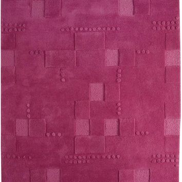 MAT The Basics 12WT Miami Area Rug