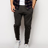 ASOS | ASOS Slim Sweatpants at ASOS