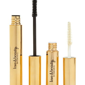 Mascara Lash Extension Duo | Forever 21 - 1000152323