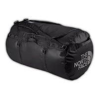 BASE CAMP DUFFEL—XXL | Canada