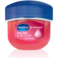 This is how you get healthy beautiful looking lips