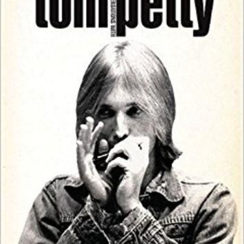 Conversations With Tom Petty by Paul Zollo (2005-11-01) Hardcover ¨C 1815
