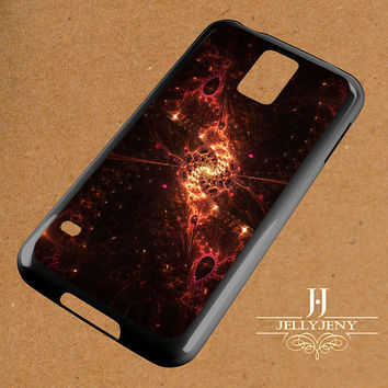Xe Phalanx Revelation Samsung Galaxy S3 S4 S5 S6 S6 Edge Case | Galaxy Note 3 4 Case