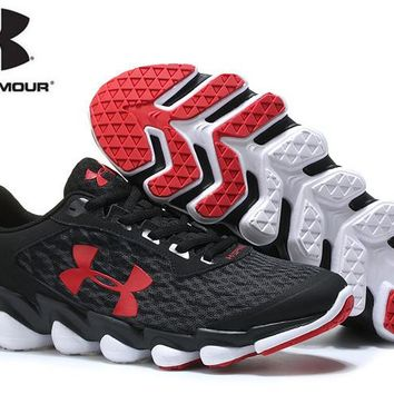 Hot Sale Under Armour Spine Disrupt Basketball Shoes,Women's Outdoor Sports Shoes Sneakers Under Armour Women Shoes Size 36-40