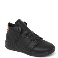 Globe Los Angered Lyte Shoes - Mens Shoes