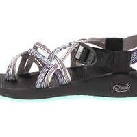 Chaco ZX/2® Yampa Leaf Piles - Zappos.com Free Shipping BOTH Ways
