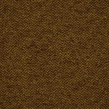 Robert Allen Fabric 193018 Killian Cork