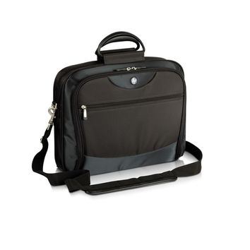 HP Evolution Carrying Case For Laptop PE838A