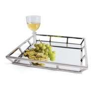 Grant Serving Tray