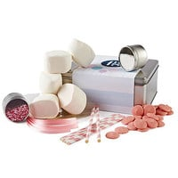 Children's Giant Marshmallow Pops Kit