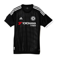 Adidas Chelsea 15 16 3rd Jersey