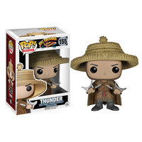 Big Trouble in Little China Thunder Pop! Vinyl Figure - Funko - Big Trouble in Little China - Pop! Vinyl Figures at Entertainment Earth