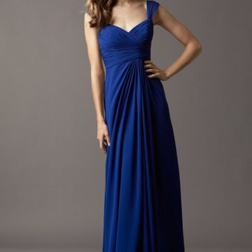 Elegant Long Prom Dresses Special Occasion Dresses Party Gown Evening Dress = 4769361732