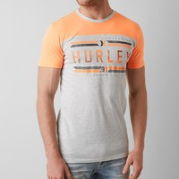 Hurley Craft T-Shirt