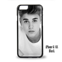Justin Bieber for iPhone 6, iPhone 6s, iPhone 6 Plus, iPhone 6s Plus Case