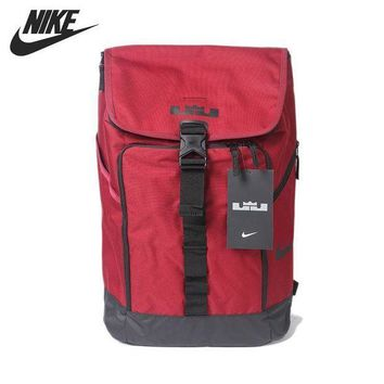 CREYLD1 Original New Arrival 2018 NIKE MAX AIR Men's Backpacks Sports Bags